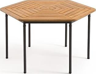 Tables De Jardin - 733 produits - Soldes : jusqu\'\'à −38 ...