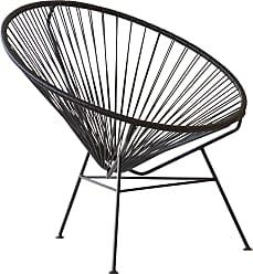 OK Design : 81 Produits jusqu''à −25%| Stylight