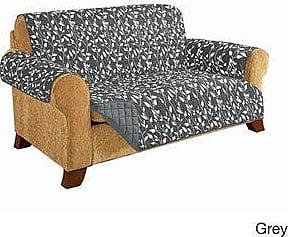 Incredible Furniture Now Up To 38 Stylight Creativecarmelina Interior Chair Design Creativecarmelinacom