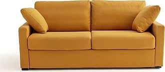 Sofas In Weiss 199 Produkte Sale Bis Zu 57 Stylight
