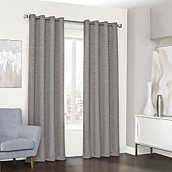 Blackout Curtains (Bedroom) in Gray: 50 Items − Sale: at USD $9.79+ ...