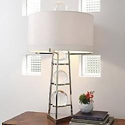 Global Views Fortune Teller Large Table Lamp