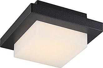 Lampade A Globo Prezzo : Globo lighting prodotti stylight