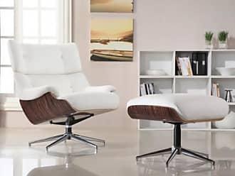 Fauteuils in wit − producten van merken stylight