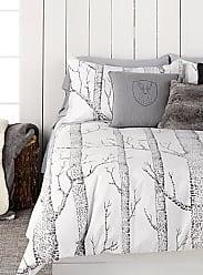 Simons Maison Nordic forest comforter set
