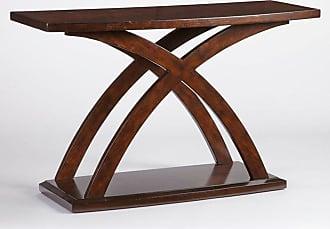 Progressive Furniture Progressive West Wind Sofa/Console Table - T272-05