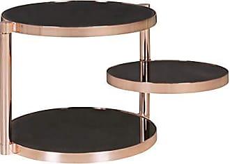 Tische In Kupfer Jetzt Bis Zu 37 Stylight