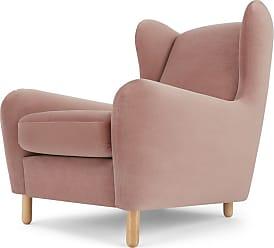 Sessel In Rosa Jetzt Bis Zu 30 Stylight