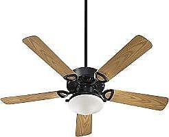 Quorum International Estate Ceiling Fan