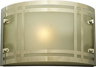 PLC Lighting PLC 3601 1 Light Ambient Lighting Outdoor Wall Sconce