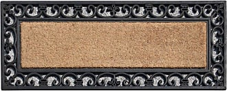 First Impression Myla Double Door Mat - RC2004
