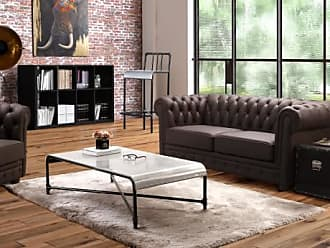Hochflor Teppiche (Wohnzimmer) − Jetzt: bis zu −39%   Stylight