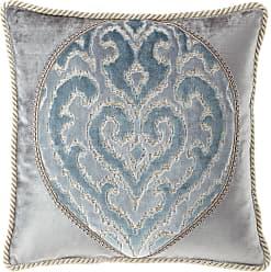 Dian Austin Couture Home Sevilla Pieced Boutique Pillow