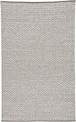 Jaipur Living Rugs Jaipur Living Foster Indoor/ Outdoor Geometric Gray/Silver Area Rug (2 X 3)