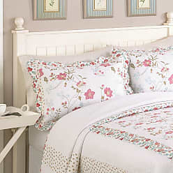 Better Homes & Gardens Fryda Pillow Sham by Better Homes & Gardens - 99P62413C1501