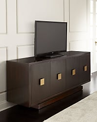 Bernhardt Hatten Entertainment Console