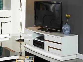 Vente-Unique® Meubles Tv - Shoppez 32 produits à jusqu\'\'à −35 ...