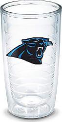 Trevis NFL Carolina Panthers 16-Ounce