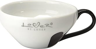 Berghoff Set Of 2 Lover By Lover Teacups