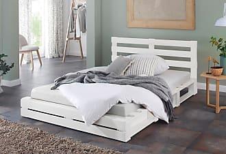 Home Affaire Betten Online Bestellen Jetzt Bis Zu 69 Stylight