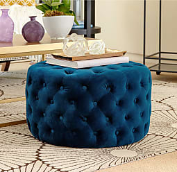 Wondrous Stools By Abbyson Now Shop Up To 20 Stylight Gmtry Best Dining Table And Chair Ideas Images Gmtryco
