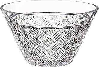 Waterford Marquis By Waterford Versa Bowl, 11-Inch