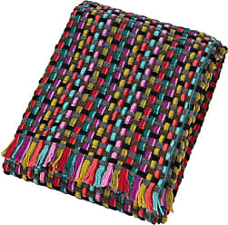 Missoni Home Jocker Throw - 160