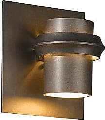 Hubbardton Forge Twilight Small Outdoor Wall Sconce