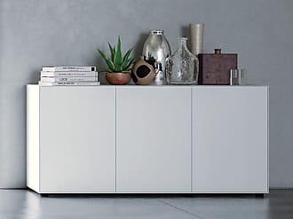 Piure Möbel 71 Produkte Jetzt Bis Zu 32 Stylight