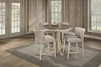 Seating By Hillsdale FurnitureR Now Shop Up To 38
