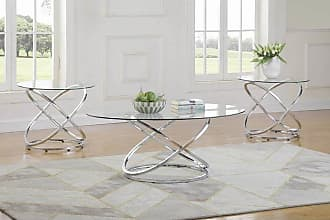 0a054651f89f1 Furniture by Silver Orchid® − Now: Shop up to −17% | Stylight
