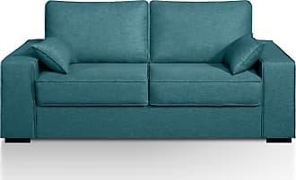 Canapés Convertibles en Bleu - Maintenant : jusqu\'\'à −39% | Stylight