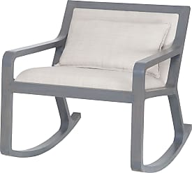 Dimond Home Braden Chair In Antique Smoke