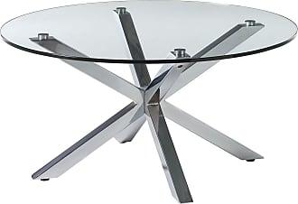 Tische In Silber Jetzt Bis Zu 50 Stylight