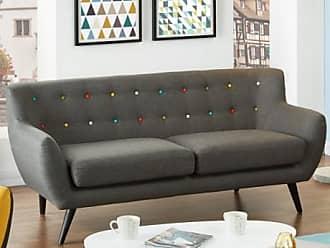 3 Sitzer Sofas 93 Produkte Sale Bis Zu 60 Stylight