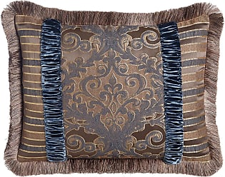 Dian Austin Couture Home King Marilyn Pieced Sham