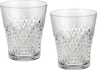 Waterford Waterford Alana Essence Double Old Fashioned Pair