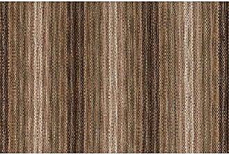Loloi Rugs FRAZFZ-08DS0093D0 Frazier Area Rug, 93 x 13, Desert