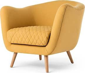 Sessel In Gelb Jetzt Bis Zu 40 Stylight