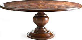 John-Richard Eden Dining Table