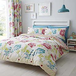 Motiv Bettwäsche 23 Produkte Sale Ab 711 Stylight