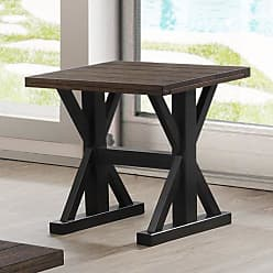 United Furniture Lexington End Table - 7525-47