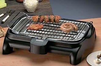 Tisch Elektrogrill Severin Kg 2397 : Severin grills produkte jetzt ab u ac stylight