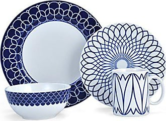 Mikasa® Tableware − Browse 328 Items now up to −50% | Stylight