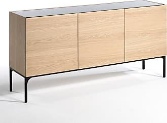 Am.pm® meubels: koop vanaf 32 70 u20ac stylight