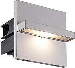 Eurofase Lighting Perma LED Outdoor Wall Sconce