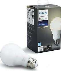 Philips Hue E26 White Single Bulb