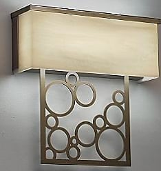 Ultralights Modelli 15329 LED Wall Sconce