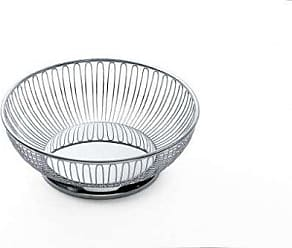 Alessi Round Wire Basket