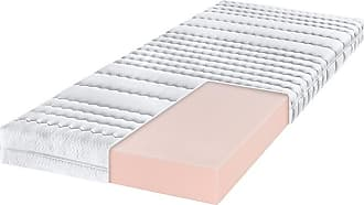 Breckle Betten 10 Produkte Jetzt Ab 12900 Stylight